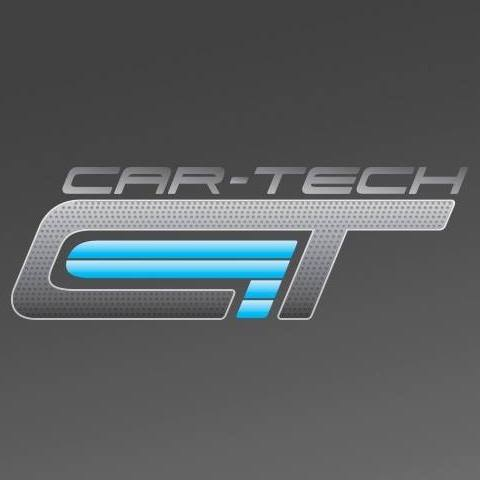 Cartech Uk